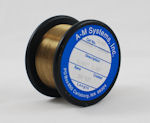 Formvar Insulated Nichrome Wire