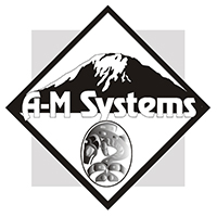 A-M Systems Instrument Manuals