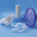 VBMax 30 mm PFT Filter and Kits for MIR, Vitalograph, Breon, SDI Diagnostics, Creative BioTech, Spirometrics, Micro Direct