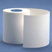 Thermal Paper for Spirolab 4
