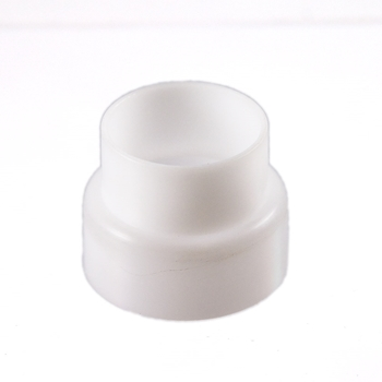 VBMax to Collins Spirometer Adapter