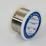 Stainless Steel Wire and Rod